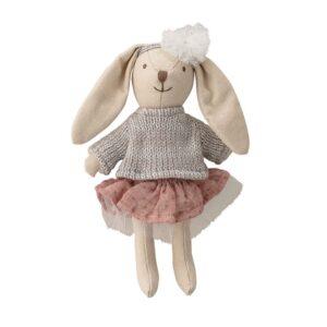 Petit lapin Bloomingville