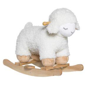 Mouton à bascule Bloomingville
