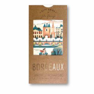 City Guide – Bordeaux