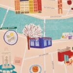 City Guide – Lyon