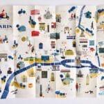 City Guide – Paris