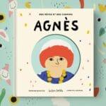 Agnès – Les Mini Confettis